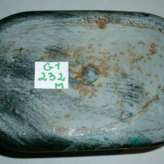 FORD CARGO 0813 Verkleidung Abdeckung Haube Luftfilter | GM232