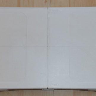 Nintendo Wii Balance Board Weiß RVL-021 | GM235