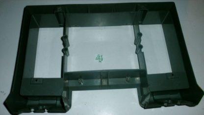 FORD CARGO 0813 Verkleidung mitte Armaturenbrett | GM259