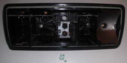 FORD CARGO 0813 Rücklicht Rückleuchte Rechts   GM40