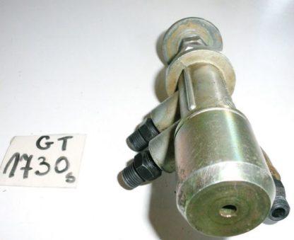 FORD CARGO 0813 Zugschalter Meiller Kipper   GS1730