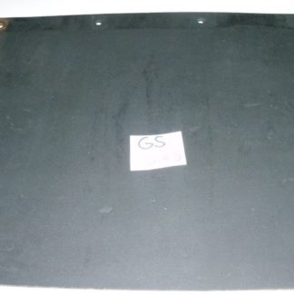 FORD CARGO 0813 Spritzschutzlappen Spritzlappen | GS1945