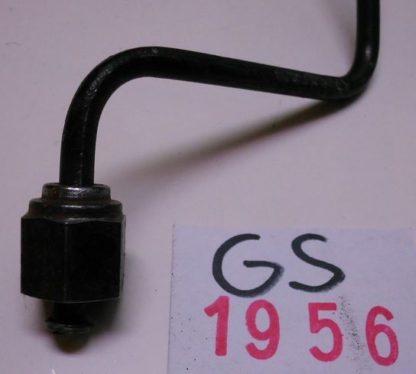 FORD CARGO 0813 Leitung Bremszylinder   GS1956