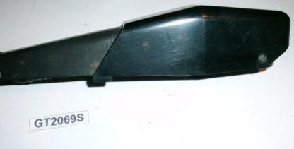 Ford Cargo 0813 Scheibenwischerarm Wischerarm links | GS2069