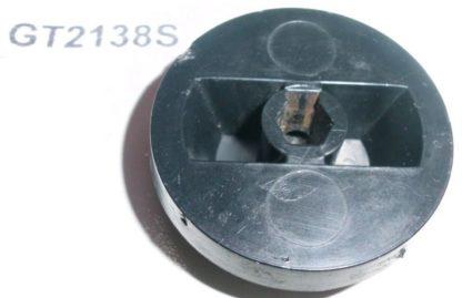 Ford Cargo 0813 Drehknopf Knopf Lichtschalter   GS2138