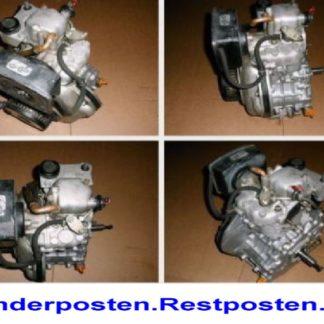 Rammax Stampfer Yanmar L40 Diesel Motor Dieselmotor GL82