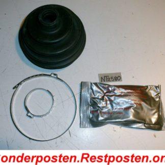 Achsmanschette Faltenbalgsatz NK 523601 8059 26027 NT2580