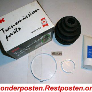 Achsmanschette Faltenbalg NK 52 26 04 522604 NT2519