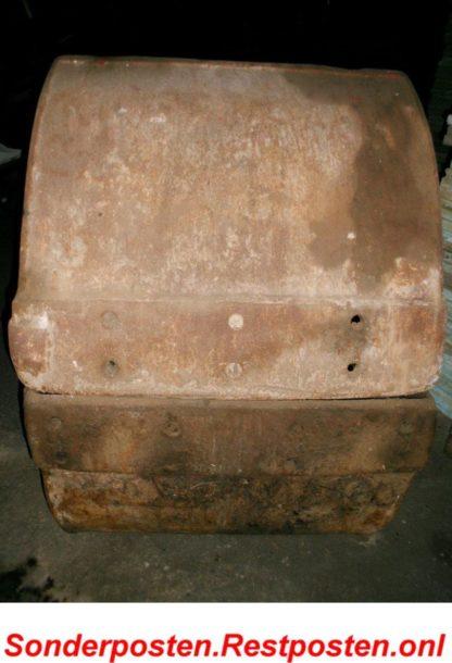 Altlas 1302 Bagger Teile Klappschaufel Servo BM020