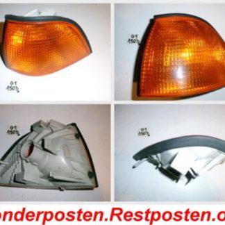 BMW E36 318i Blinker Links 1393277