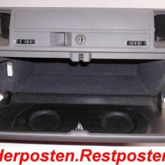 BMW E36 318i Ersatzteile Teile Handschuhfach
