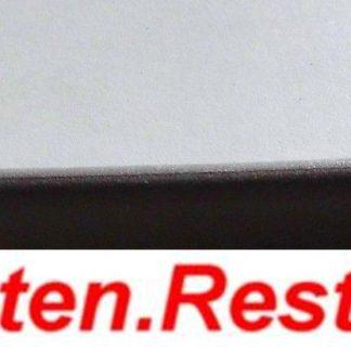 BMW E36 318i Haltegriff Hinten 51161960751