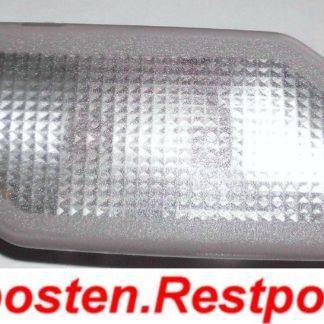 BMW E36 318i Innenbeleuchtung Hinten 63311387037