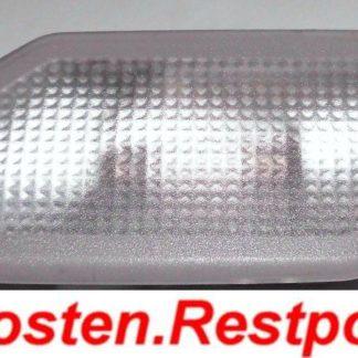 BMW E36 318i Innenbeleuchtung Hinten 63311387038