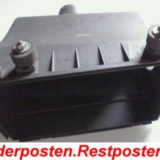 BMW E36 318i Teile Luftfilterkasten 1727684