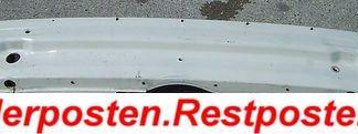 BMW E36 318i Träger Stoßstange 51128146089