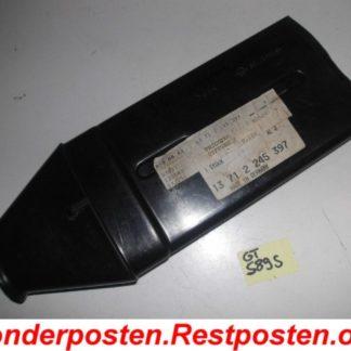 BMW E36 318i Trichter Lufttrichter 13712245397