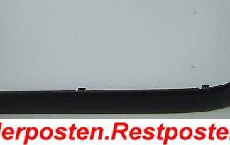 BMW E36 Original Stoßleiste vorne links 51118146077