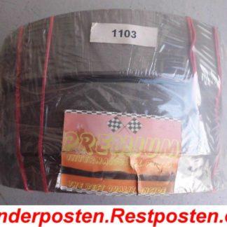 Bremsbacken 03013702622 Alfa Romeo 33 145 146 Fiat Brava Bravo Marea NT94