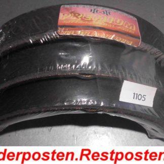 Bremsbacken 03013703842 Mercedes Kombi S210 | NT96