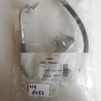 Bremsschlauch ABS SL4857 8525107 Ford NT1487