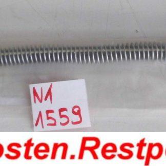Bremsschlauch NK 853717 Peugeot NT1559