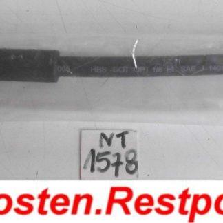 Bremsschlauch NK 854708 Audi NT1578