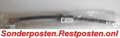 Bremsschlauch NK 859958 Audi NT1478