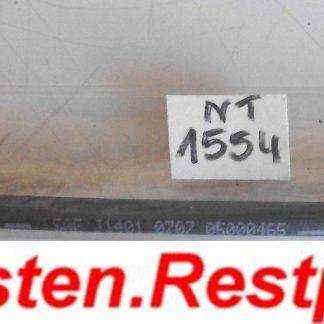Bremsschlauch Pex 22308 Audi NT1554
