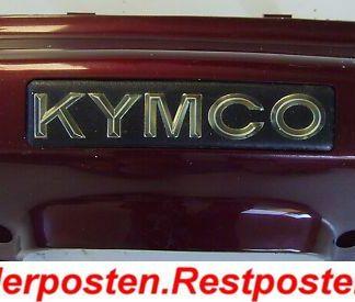 CALYPSO 125 Ersatzteile Teile Heckverkleidung