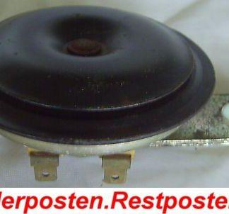 CALYPSO 125 Ersatzteile Teile Hupe Horn