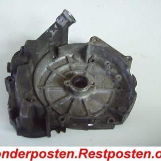 CALYPSO 125 Ersatzteile Teile Seitendeckel Motor