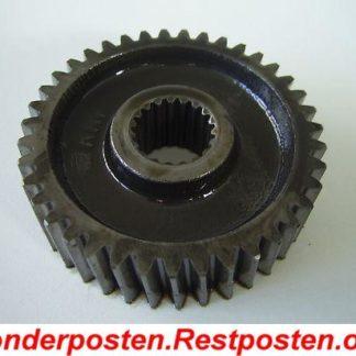 CALYPSO 125 Ersatzteile Teile Zahnrad Getriebe