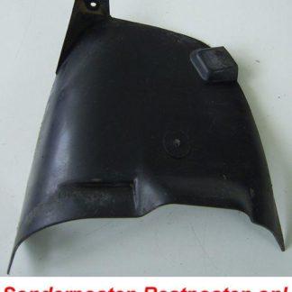 Citroen Xantia X1 Ersatzteile Innenradlauf hi links