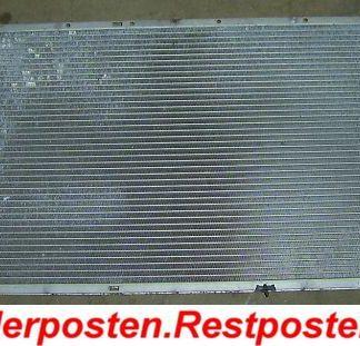 Citroen Xantia X1 Ersatzteile Teile Kühler