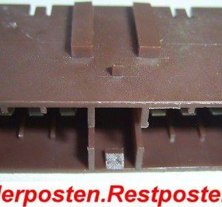 Citroen Xantia X1 Ersatzteile Teile Stecker