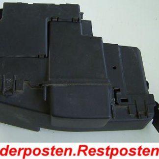 Citroen Xantia X1 Gehäuse 9619708780