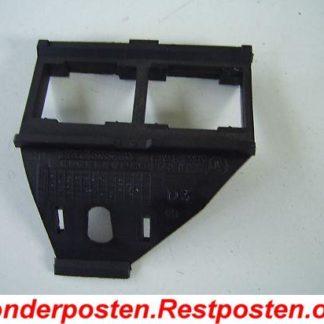 Citroen Xantia X1 Halter Fensterheberschalter