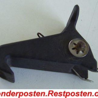 Citroen Xantia X1 Haubenriegel 9620232760