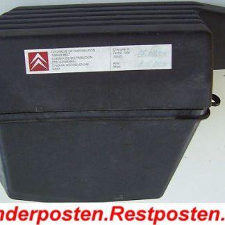 Citroen Xantia X1 Kasten 9610652480 9610653980