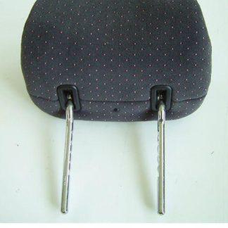 Citroen Xantia X1 Kopfstütze Vorne