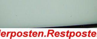 Citroen Xantia X1 Kunststoffführung Rechts