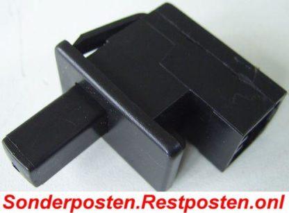 Citroen Xantia X1 Lichtschalter Hanschuhfach