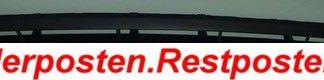 Citroen Xantia X1 Lüftungsgitter vorne links
