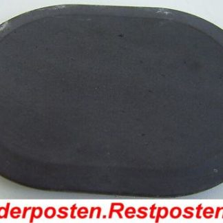 Citroen Xantia X1 Teile Deckel 7903074217