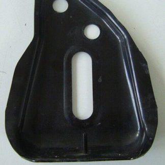 Citroen Xantia X1 Teile Halter Motorraum