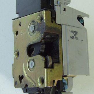 Citroen Xantia X1 Teile Motor ZV hinten links
