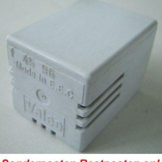 Citroen Xantia X1 Teile Relais 73605902