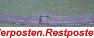 Citroen Xantia X1 Teile Verkleidung Kofferraum