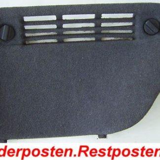 Citroen Xantia X1 Türgriff Hinten 9608149977